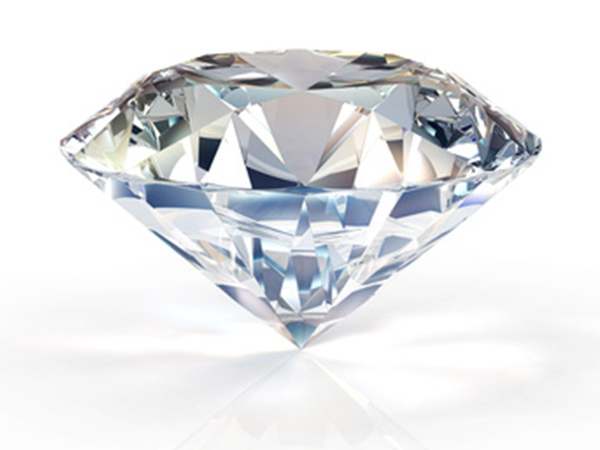 diamant_Schliff_Carat_diamonds_Brillant