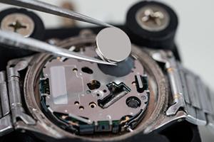 Batteriewechsel_Uhrenreparatur_Web