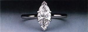 goldschmiede-sommer-feldkirchen-diamant-marquise-schliff-300x111