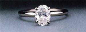 goldschmiede-sommer-feldkirchen-diamant-ovalschliff-300x111